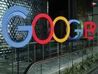 Nest de retour dans le giron de Google ?