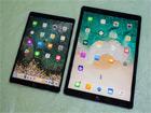 Et si on augmentait le prix de l'iPad Pro ?