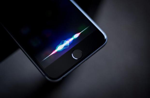 L�ancien patron du programme Siri chez Apple a rejoint Microsoft