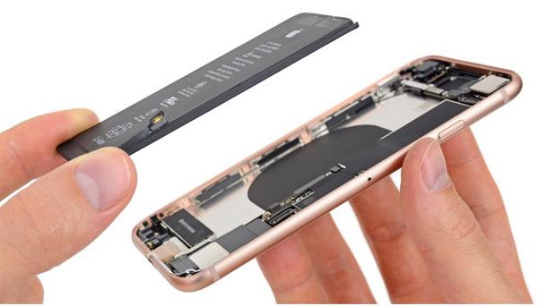 L'iPhone SE 2 serait proposé début 2020 à 399 dollars
