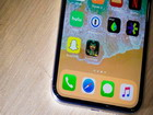 "Apple : un iPhone X ""géant"" pour concurrencer le Galaxy S9 ?"