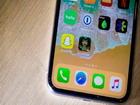 Samsung réduit sa production d'écrans OLED, la faute à l'iPhone X ?