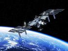Supercalculateur Linux : de la station spatiale ISS aux lacs de Mars
