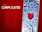 "Samsung : ""iPhone X, on va s'aimer"""