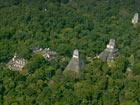 Vision Computing : forteresses et anciennes terres agricoles Mayas émergent sous les yeux des LiDAR
