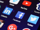 Facebook aide les chercheurs à suivre l'impact de la distanciation sociale