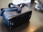 VR et objets connectés prennent le pouls de l'entreprise