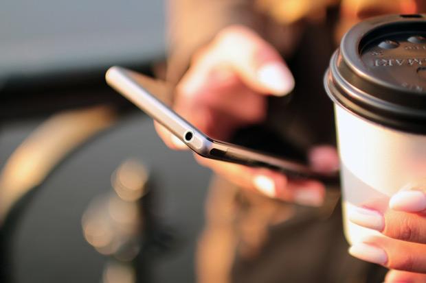 Recherche Le Mobile Moment Francais C Est Maintenant Zdnet
