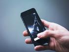 Terminée la Java de Londres pour Uber, privé de licence