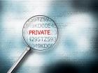 NordVPN : le fournisseur VPN confirme avoir été piraté