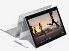 Opinion - Pixelbook de Google : ce que le MacBook d'Apple devrait être [MAJ]