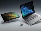 Microsoft Surface Book 2 : Specs, prix, disponibilité