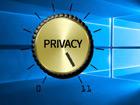 Windows 10 trébuche sur la protection des données aux Pays-Bas