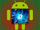 Android Messages teste une protection contre le spam