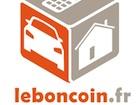 Blablacar, Leboncoin... : vers une taxe pour les revenus des particuliers
