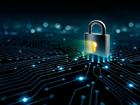 Cyberscore: le Sénat veut une note pour la sécurité des services numériques