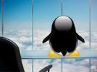 Non, Linux n'est pas soudain devenu populaire sur PC