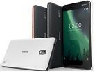 Nokia (HMD) renouvelle ses smartphones d'entrée de gamme