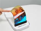 Après l'iPhone X : Prédire l'avenir du smartphone