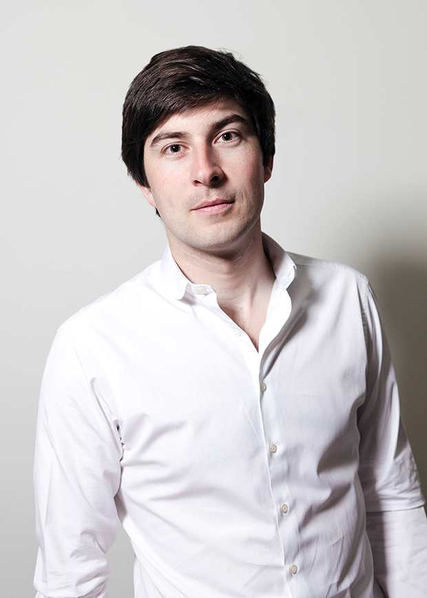Pablo Nakhle Cerrutti