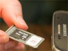 L'activité mémoire de Samsung lui ramène des bénéfices records au premier trimestre