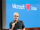 Linux sur Windows 10 : Microsoft simplifie la vie aux VMs Ubuntu