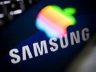 Avec l'iPhone X, Apple vient chasser sur les terres de Samsung en Corée
