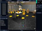 AWS Sumerian : la corde AR, VR et 3D à l'arc Cloud d'Amazon