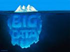 Comment mettre son data lake au service de la conformité au RGPD