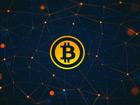 Le bitcoin, tulipe de l'ère numérique ?