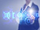 RGPD - La Cnil propose un logiciel libre PIA pour soigner sa conformité