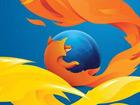 Comment faire coller Firefox 57 Quantum à vos préférences