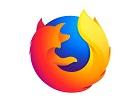 Firefox règle ses conflits avec les antivirus