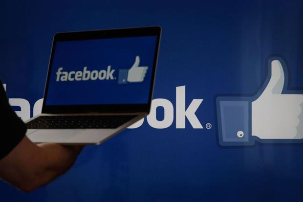 Brexit: Facebook rapatrie les données des Britanniques aux Etats-Unis