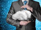 Cloud public : les entreprises basculent du cloud-first au cloud-only