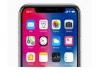 Apple rassure avec plus de 52 millions d'iPhone vendus au premier trimestre