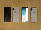 Greyshift : une attaque de force brute serait utilisée contre les iPhone X