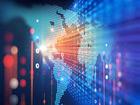 Intelligence artificielle : la guerre des mondes