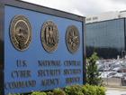 Les règles des US pour garder secrètes des failles de sécurité