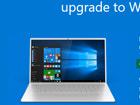 Microsoft met fin à l'astuce pour migrer vers Windows 10 gratuitement
