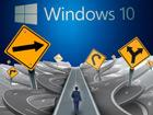 PC connectés Windows 10 on ARM : les questions sans réponses