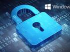 L'ASLR de Windows 10/8 : une fonctionnalité, non un bug pour Microsoft