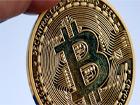 L'appréciation folle des crypto-monnaies, c'est fini assure le cofondateur d'Ethereum