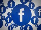 Vie privée sur les réseaux sociaux : Google et Twitter ne passent pas entre les gouttes