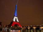 Xiaomi arrive à Paris : des smartphones et pas seulement ?