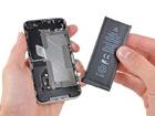 iPhone : quand Apple se prend les pieds dans la hotte et est poursuivi