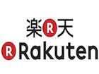 Spécialiste du e-commerce, Rakuten veut devenir le 4e opérateur mobile du Japon
