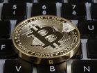Descente aux enfers du Bitcoin et vide juridique de la cryptomonnaie