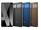 Smartphones : Nokia signe un accord de licence avec Huawei