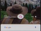 Fuchsia OS : ni Android ni Chrome OS, il prend d'assaut le Pixelbook
